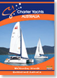 Whitsunday Islands, Queensland - Charter Yachts by Charter